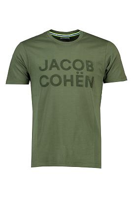 Jacob Cohen T-Shirt
