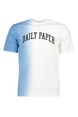 Daily Paper T-shirt