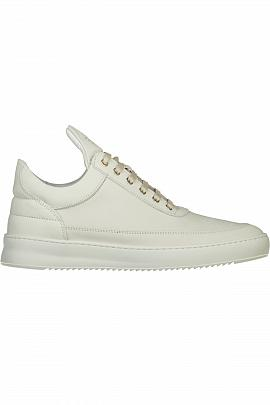 Filling Pieces Schoenen