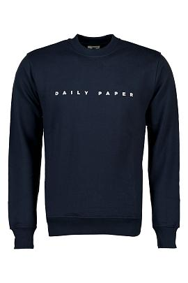 Daily Paper Sweater