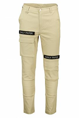 Daily Paper Cargo Pant