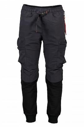 Parajumpers Trackpant
