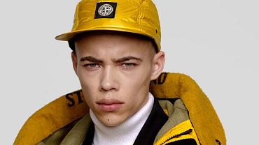 Stone Island '018'019 Autumn Winter Collection