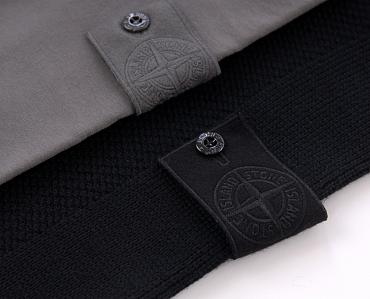 Stone Island Ghost Project
